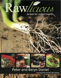 Rawlicious-front-newcover-2011