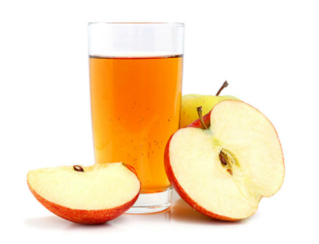 1_apple-cider-vinegar-for-acne-prone-skin