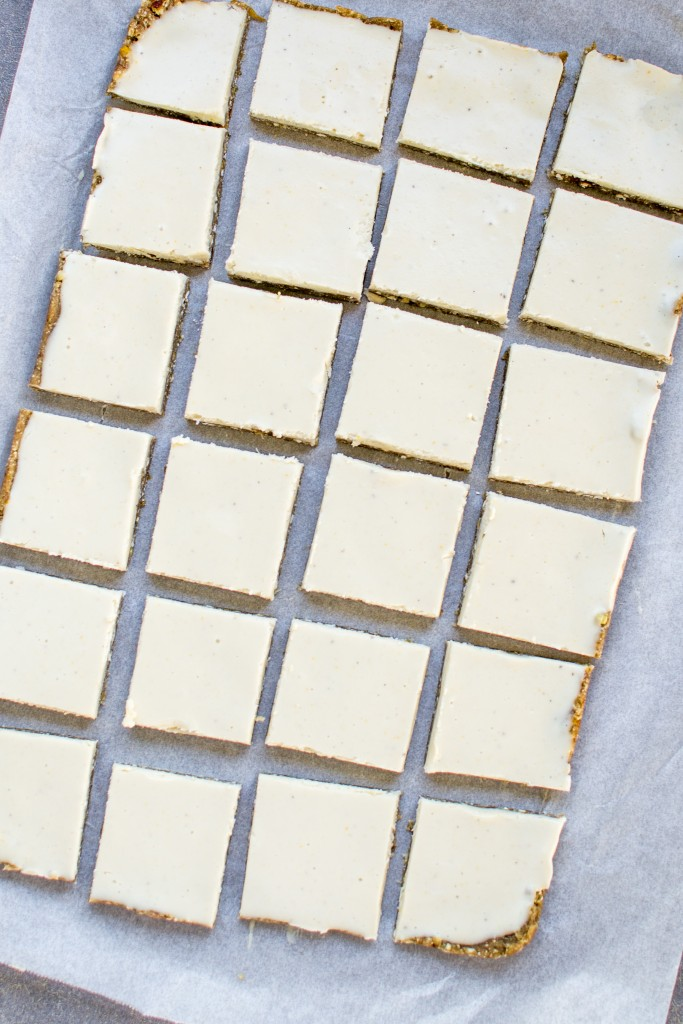 Raw Lemon Squares-23