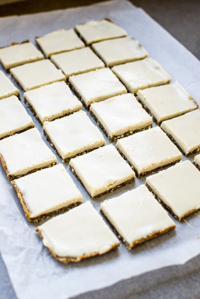 Raw Lemon Squares-28