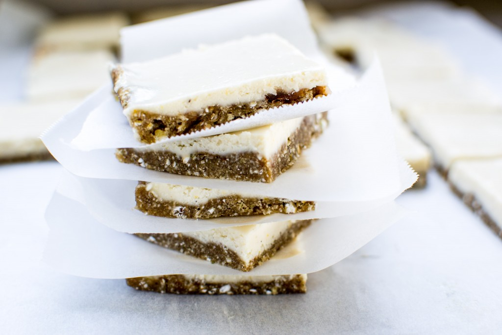 Raw Lemon Squares-43