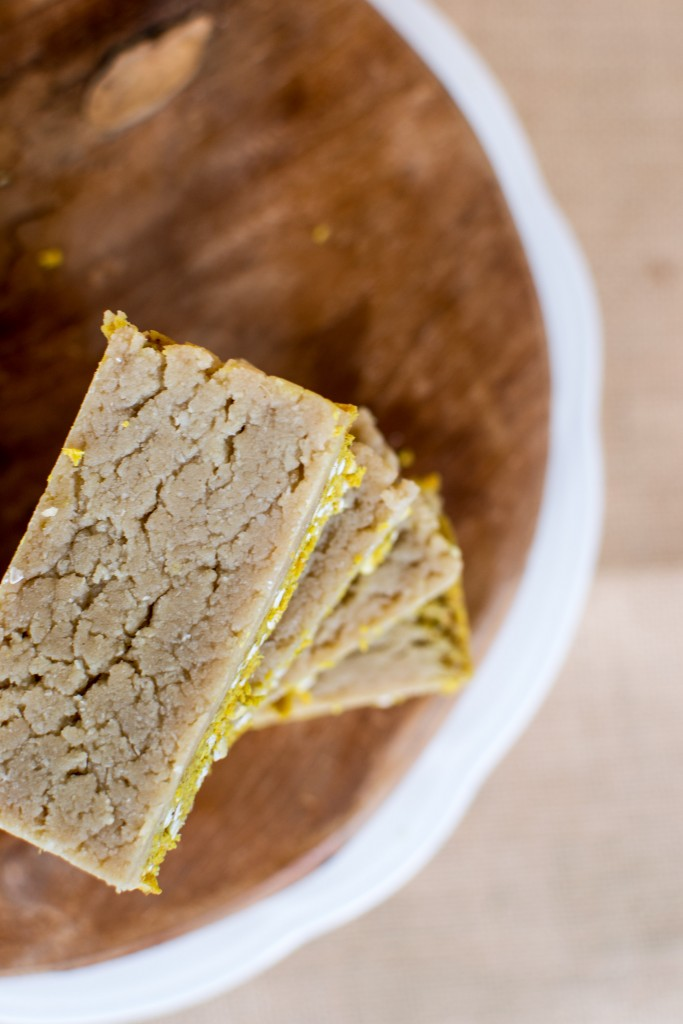 Turmeric Ginger Slices (7 of 63)