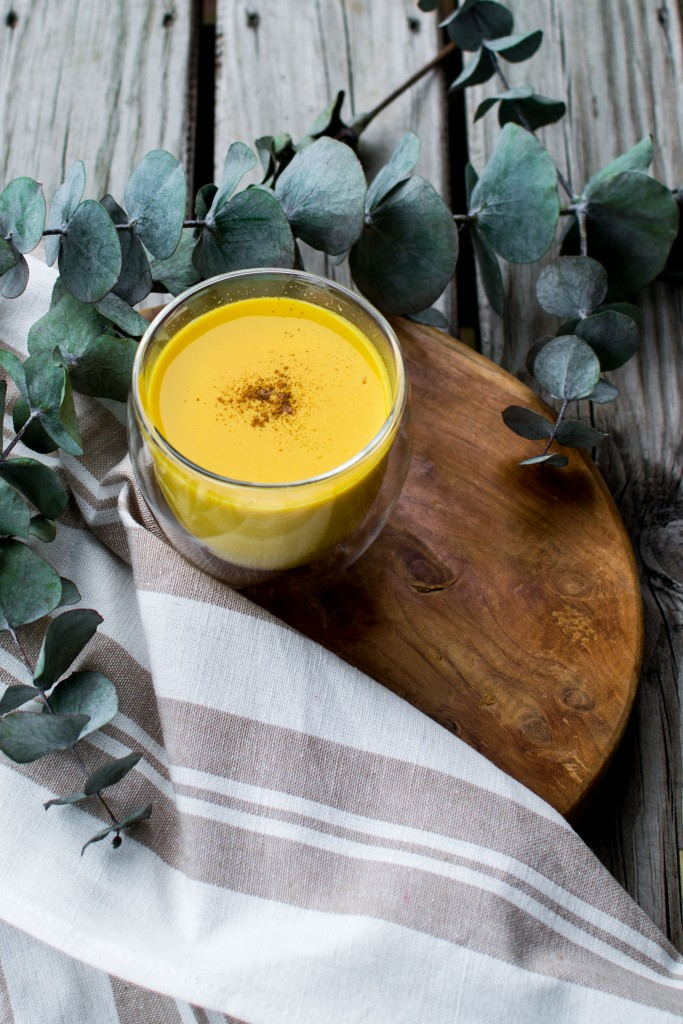 Warming Turmeric Latte (50 of 67)